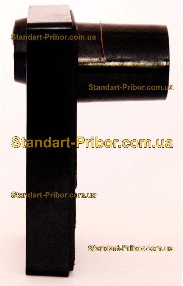 М2032/4 гальванометр - изображение 2