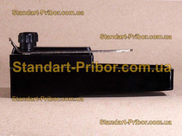 М2033 вольтамперметр лабораторный - изображение 5