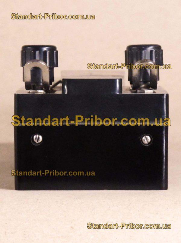 М2033 вольтамперметр лабораторный - фотография 7