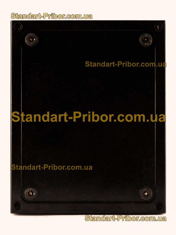 М2038 вольтамперметр лабораторный - фото 3