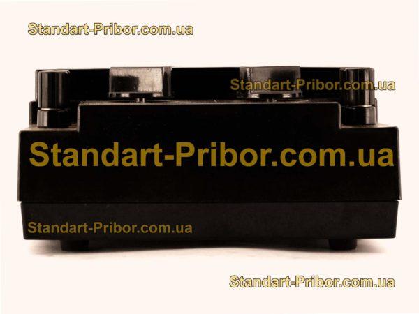 М2038 вольтамперметр лабораторный - фото 6
