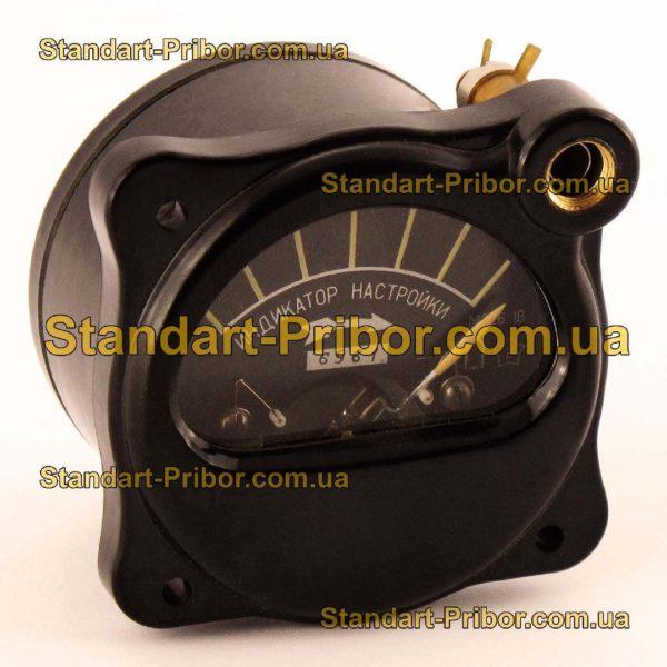 М226/1 индикатор - фотография 1