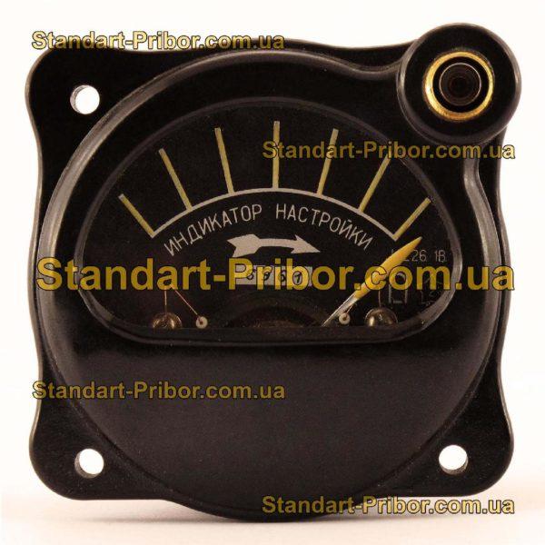 М226/1 индикатор - изображение 2