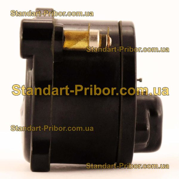 М226/1 индикатор - фото 3