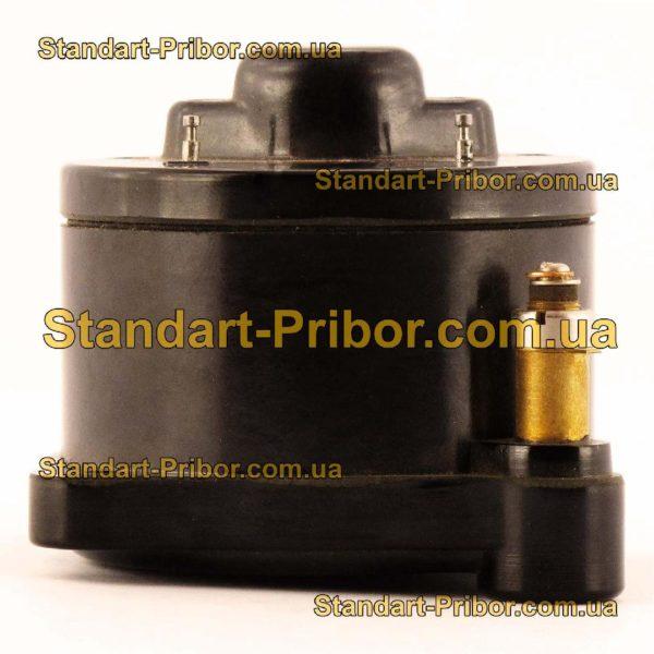 М226/1 индикатор - изображение 5