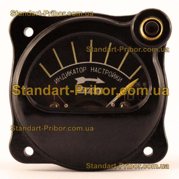 М226 индикатор - изображение 2