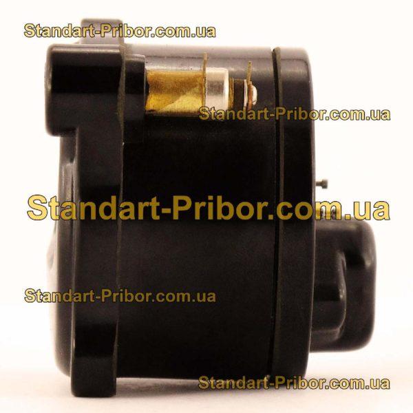 М226 индикатор - фото 3