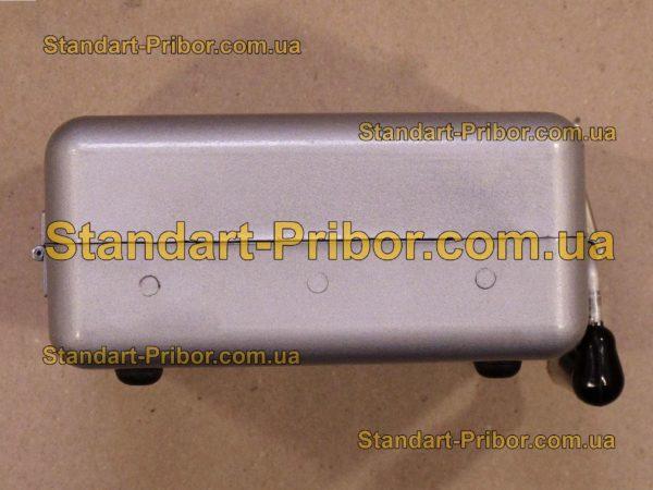 М231 вольтамперметр лабораторный - изображение 5