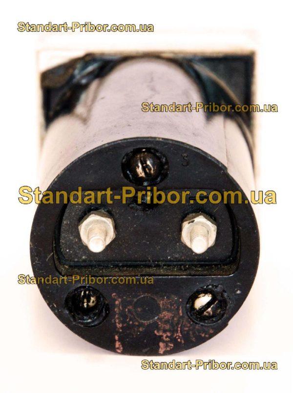 М260М амперметр - фото 3