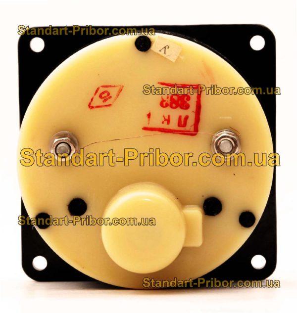 М263М амперметр, вольтметр - фото 3