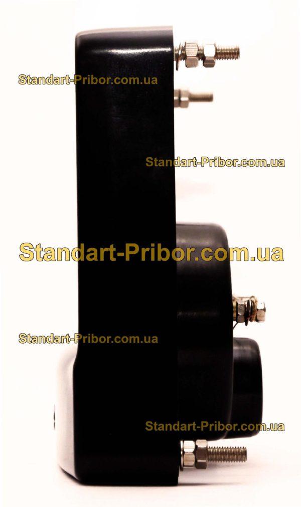 М266М амперметр - изображение 2