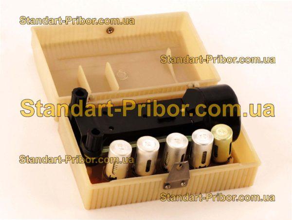 М269 пробник аккумуляторный - изображение 2