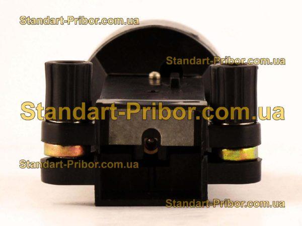 М269 пробник аккумуляторный - фото 6