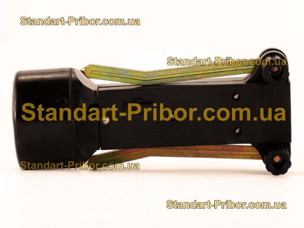 М269 пробник аккумуляторный - фото 9