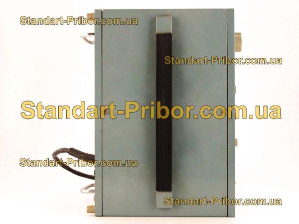 М3-10А ваттметр, измеритель мощности - фото 6