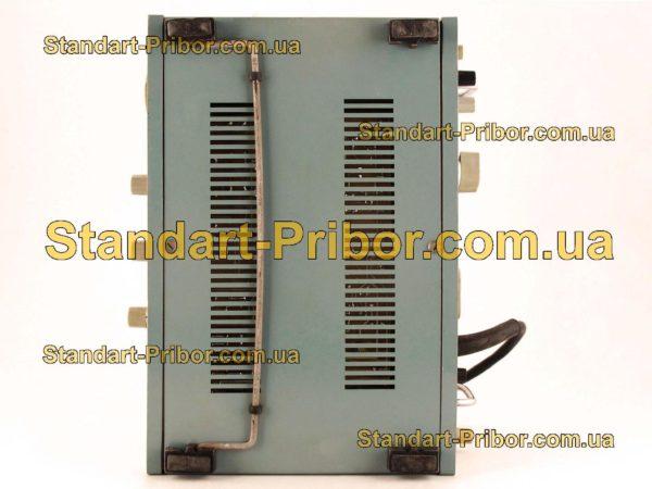 М3-10А ваттметр, измеритель мощности - фотография 7