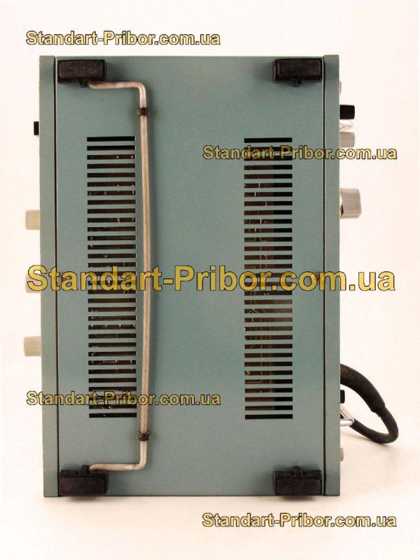 М3-28 ваттметр, измеритель мощности - фото 6