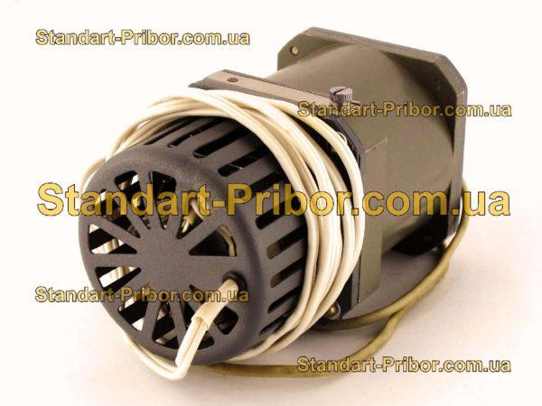 М3-56 ваттметр, измеритель мощности - фото 3