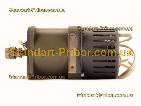 М3-56 ваттметр, измеритель мощности - фото 6