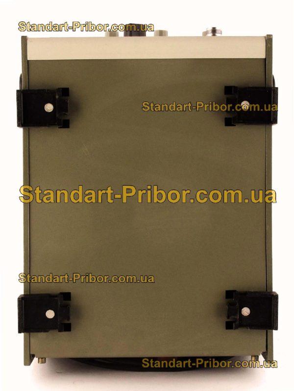 М3-58А ваттметр поглощаемой мощности - фото 6