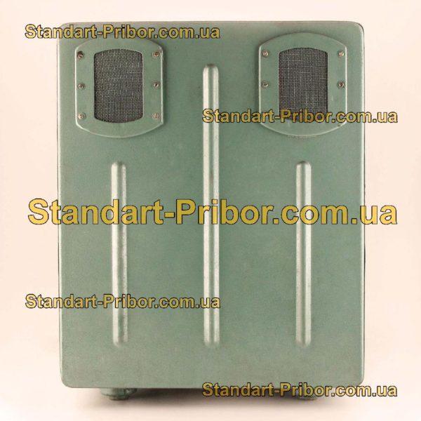 М3-5А ваттметр, измеритель мощности - фотография 4