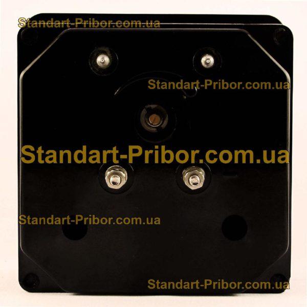 М305 амперметр, вольтметр - изображение 2