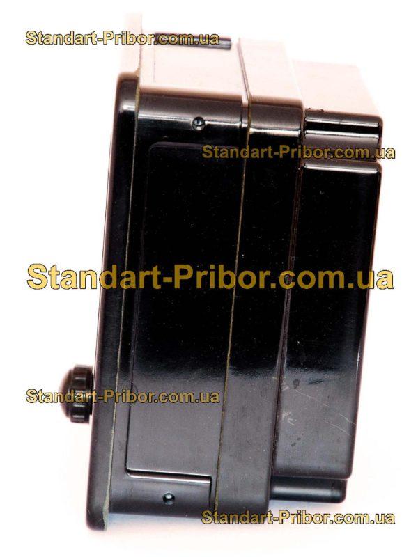 М309 амперметр, вольтметр - изображение 2