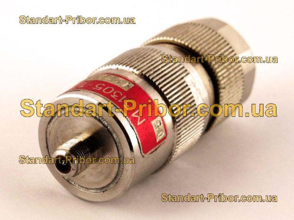 М31305-1 генератор шума - фотография 1