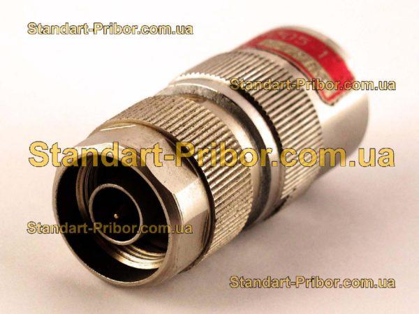 М31305-1 генератор шума - изображение 2