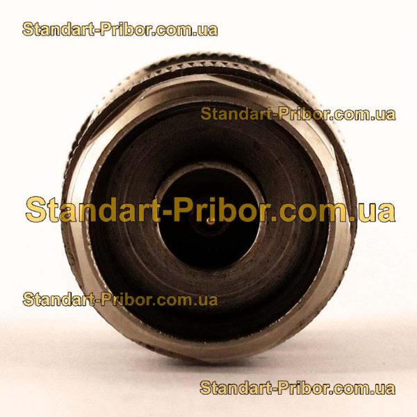 М31305-1 генератор шума - фото 3