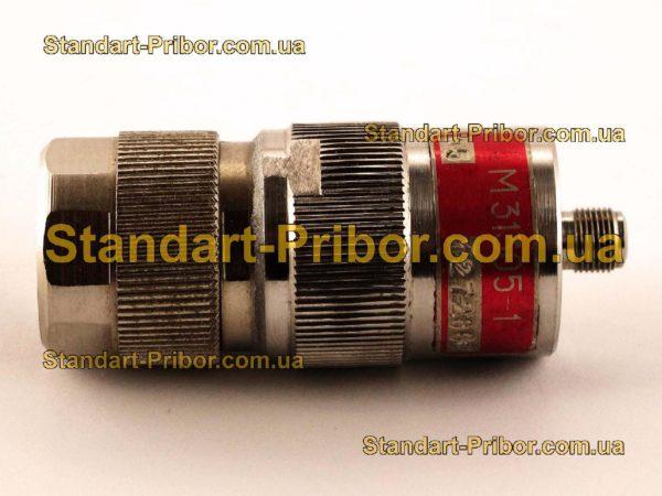 М31305-1 генератор шума - изображение 5