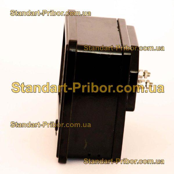 М330 амперметр, вольтметр - изображение 2