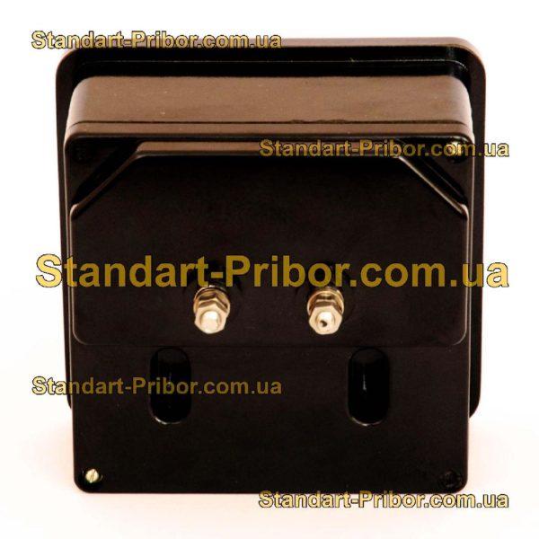 М330 амперметр, вольтметр - фото 3