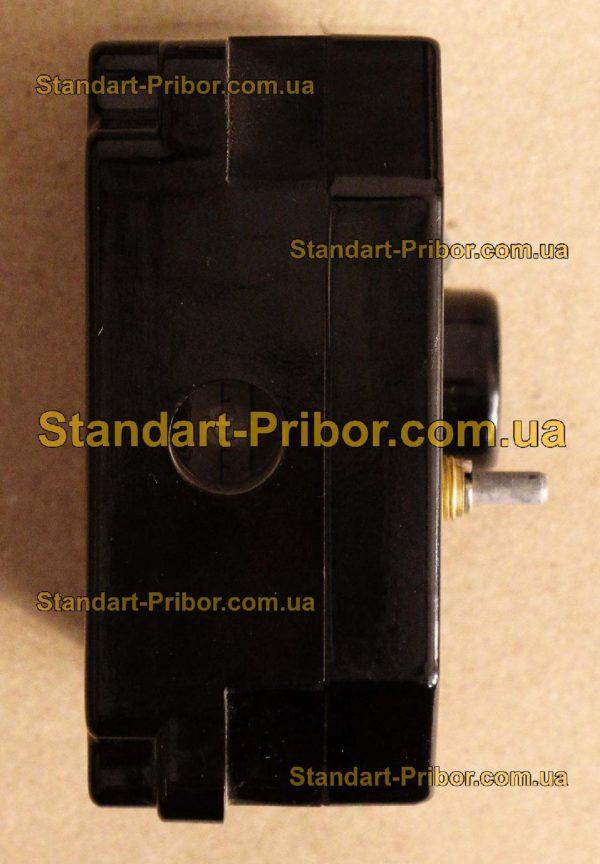 М356 индикатор - фотография 4