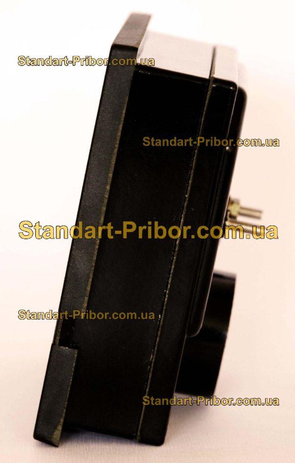 М381 амперметр, вольтметр - фото 3