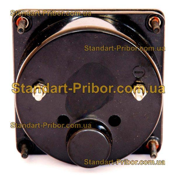 М4200 амперметр, вольтметр - фото 3
