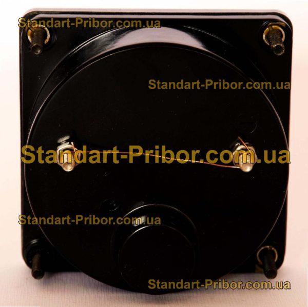 М42007 амперметр - изображение 2