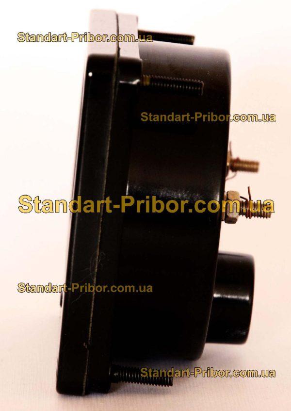 М42007 амперметр - фото 3