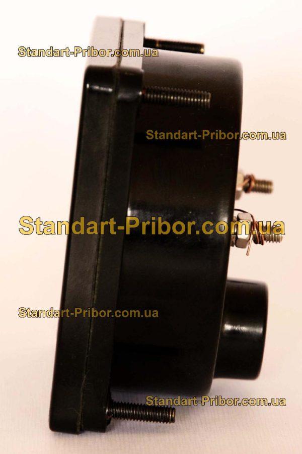 М4204 микроамперметр - фото 3