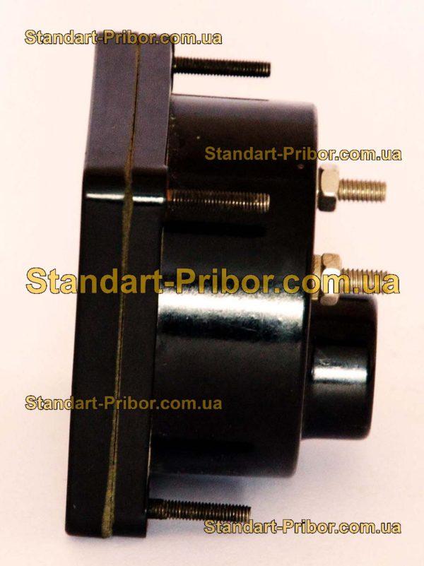 М4205 микроамперметр - изображение 2
