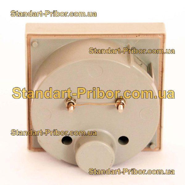М42102 амперметр, микроамперметр - фото 3