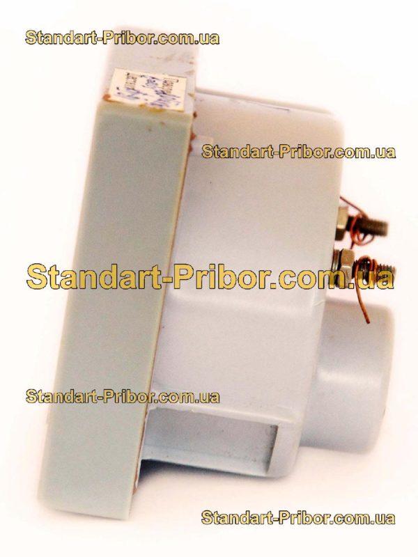 М42103.13 микроамперметр - изображение 2