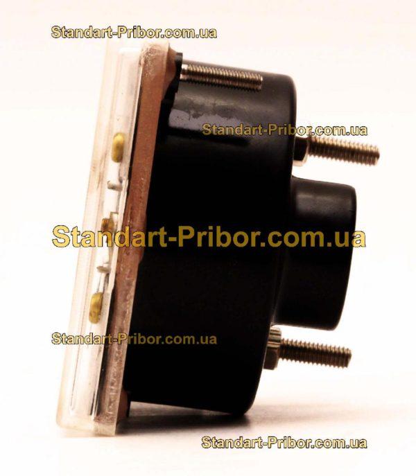 М42180 индикатор - изображение 2