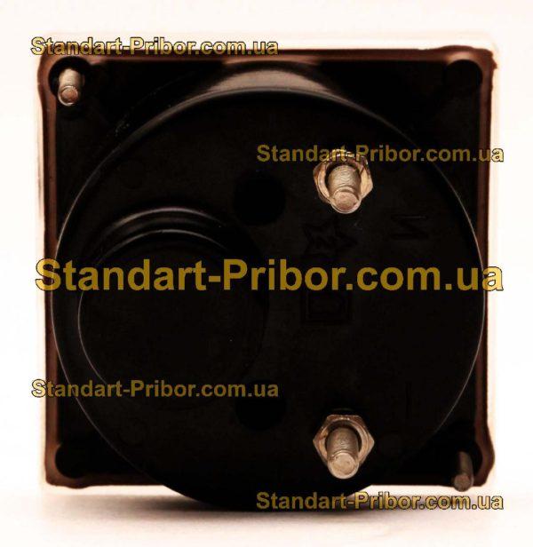 М42180 индикатор - фото 3