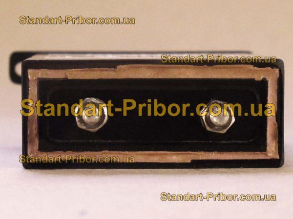 М42202 микроамперметр - фото 6