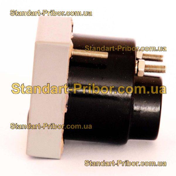 М42303 амперметр, вольтметр - изображение 5