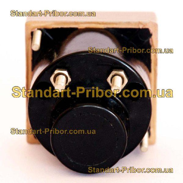 М42303 амперметр, вольтметр - фото 6