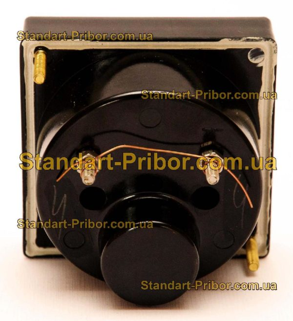 М42305 амперметр, вольтметр - изображение 2