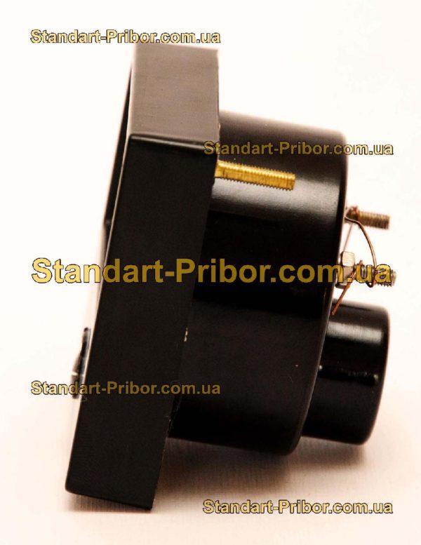 М42305 амперметр, вольтметр - фото 3