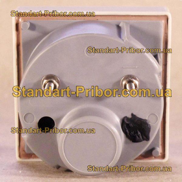 М4245 микроамперметр - фото 3